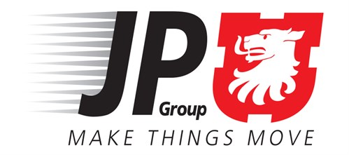 JP GROUP DENMARK a/s
